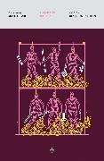 Cover-Bild zu Henry IV, Part 2 (eBook) von Shakespeare, William