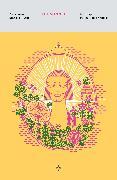 Cover-Bild zu The Sonnets (eBook) von Shakespeare, William
