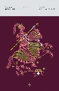 Cover-Bild zu Henry V (eBook) von Shakespeare, William
