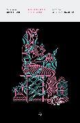 Cover-Bild zu Antony and Cleopatra (eBook) von Shakespeare, William