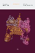 Cover-Bild zu Richard II (eBook) von Shakespeare, William