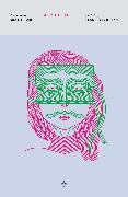 Cover-Bild zu As You Like It (eBook) von Shakespeare, William