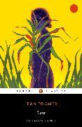 Cover-Bild zu Cane (eBook) von Toomer, Jean