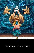 Cover-Bild zu The Penguin Book of Mermaids (eBook) von Bacchilega, Cristina (Hrsg.)