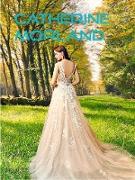 Cover-Bild zu CATHERINE MORLAND (eBook) von Austen, Jane