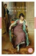 Cover-Bild zu Stolz und Vorurteil von Austen, Jane