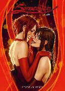 Cover-Bild zu Sonnenstein, Band 6 (eBook) von Sejic, Stjepan