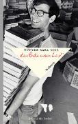 Cover-Bild zu Das Ende einer Last von Bose, Günter Karl