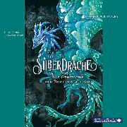 Cover-Bild zu Khoury, Jessica: Silberdrache 2: Das Geheimnis der Drachenkönigin (Audio Download)