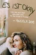 Cover-Bild zu Es ist okay von Doe, Angela