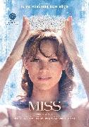 Cover-Bild zu Ruben Alves (Reg.): Miss