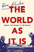 Cover-Bild zu The World As It Is (eBook) von Rhodes, Ben