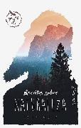 Cover-Bild zu Escritos sobre naturaleza (eBook) von Muir, John