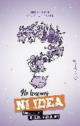 Cover-Bild zu No tenemos ni idea (eBook) von Whiteson, Daniel
