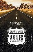 Cover-Bild zu Carreteras azules (eBook) von Heat-Moon, William Least