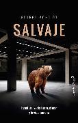 Cover-Bild zu Salvaje (eBook) von Monbiot, George