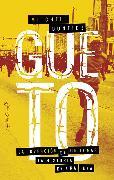 Cover-Bild zu Gueto (eBook) von Duneir, Mitchell