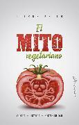 Cover-Bild zu El mito vegetariano (eBook) von Keith, Lierre