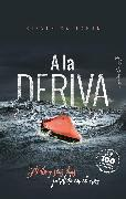 Cover-Bild zu A la deriva (eBook) von Callahan, Steven