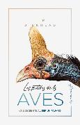 Cover-Bild zu Los sentidos de las aves (eBook) von Birkhead, Tim