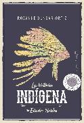 Cover-Bild zu La historia indígena de Estados Unidos (eBook) von Dunbar-Ortiz, Roxanne