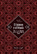 Cover-Bild zu El himen y el hiyab (eBook) von Eltahawy, Mona
