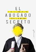 Cover-Bild zu El abogado secreto (eBook) von Vv.aa