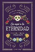 Cover-Bild zu De aquí a la eternidad (eBook) von Caitlin, Doughty