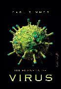Cover-Bild zu Un planeta de virus (eBook) von Zimmer, Carl