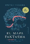 Cover-Bild zu El mapa fantasma (eBook) von Johnson, Steven