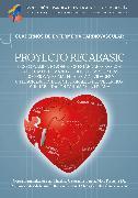 Cover-Bild zu Proyecto Recabasic (eBook) von Maseda, María T. Portuondo