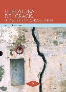 Cover-Bild zu Literatura del Crack (eBook) von Ruiz, Ramón Alvarado