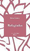 Cover-Bild zu Refugiados (eBook) von Cebrián, Pilar