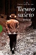 Cover-Bild zu Tiempo y sujeto (eBook) von Beites, Pilar Fernández