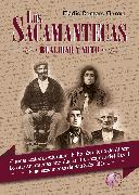 Cover-Bild zu Los Sacamantecas (eBook) von García, Eladio Romero