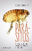 Cover-Bild zu Parásitos (eBook) von Zimmer, Carl
