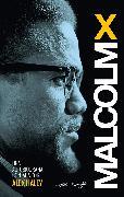 Cover-Bild zu Autobiografía (eBook) von X, Malcolm