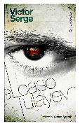 Cover-Bild zu El caso Tuláyev (eBook) von Segre, Victor