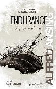 Cover-Bild zu Endurance: La prisión blanca (eBook) von Lansing, Alfred