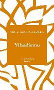 Cover-Bild zu Yihadismo (eBook) von Ballesteros, Miguel Ángel