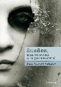 Cover-Bild zu Sueños, una ventana a lo paranormal (eBook) von Salgado, Dani Olivert