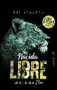 Cover-Bild zu Nacida Libre (eBook) von Adamson, Joy