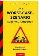 Cover-Bild zu Das Worst-Case-Szenario-Survival-Handbuch von Piven, Joshua