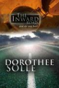 Cover-Bild zu The Inward Road and the Way Back von Soelle, Dorothee