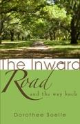 Cover-Bild zu The Inward Road and the Way Back (eBook) von Soelle, Dorothee