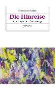 Cover-Bild zu Die Hinreise von Sölle, Dorothee