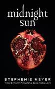 Cover-Bild zu Midnight Sun (eBook) von Meyer, Stephenie