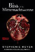 Cover-Bild zu Biss zur Mitternachtssonne (Bella und Edward 5) (eBook) von Meyer, Stephenie