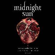 Cover-Bild zu Midnight Sun (NL editie) (Audio Download) von Meyer, Stephenie