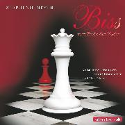 Cover-Bild zu Biss zum Ende der Nacht - Die ungekürzte Lesung (Audio Download) von Meyer, Stephenie